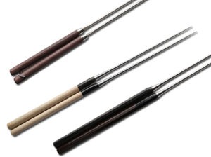 盛箸・天ぷら箸